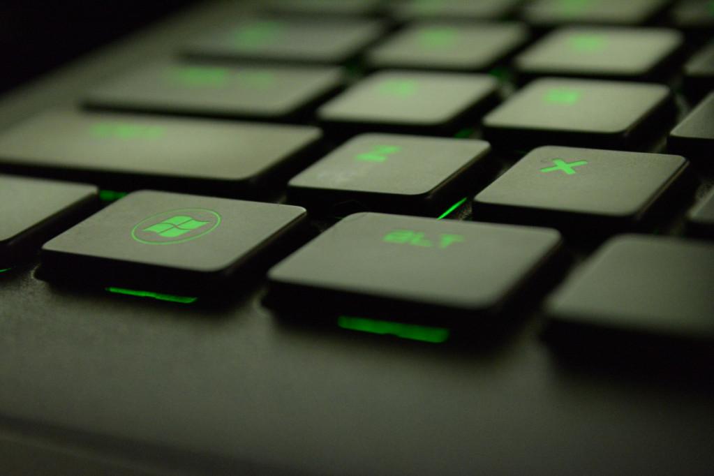 Gamer tastatur – sådan finder du det rette til optimal præstation